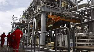 Why Investors Shun Nigeria's Oil Industry
