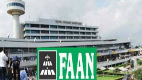 Buhari Approves Mass Sack In FAAN