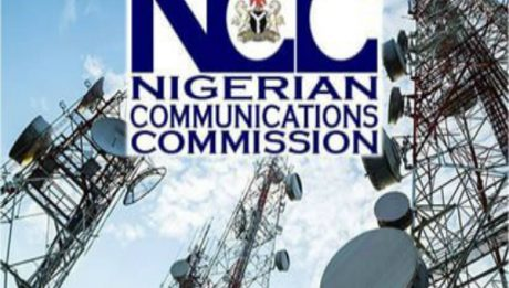 ncc-suspends-data-tariff-hike