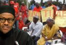 Bring Back Our Girls (BBOG)