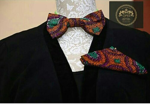 Nelson Ashinze Design