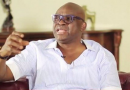 I Don't Talk To Monkeys – Fayose Replies Sheriff