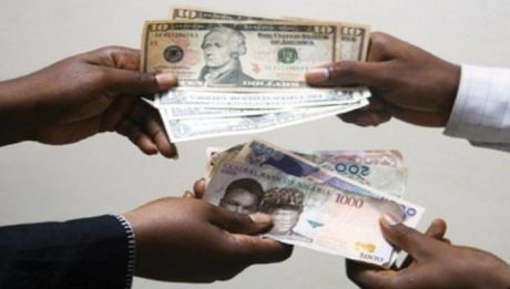 CBN Directs Banks To Open Foreign Exchange Outlets In Major Airports
