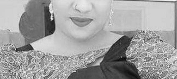 Ms Chukwu
