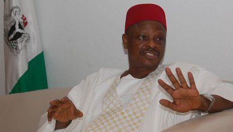 Alleged Atiku, Ganduje Defection: Hanga Chides Kwankwaso