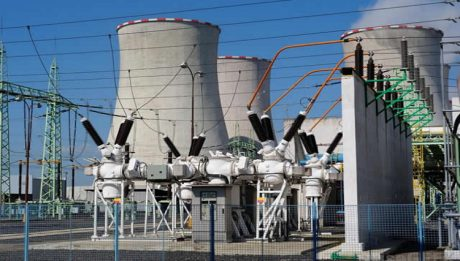 Century Power To Complete 1,500mw Power Plant In 2020