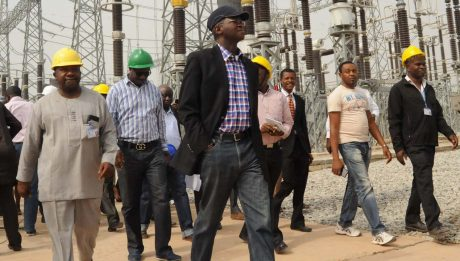 Military, MDAs Owe Power Companies N51 Billion