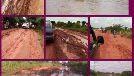 An open Letter to the Enugu State Government