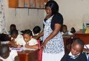 Bayelsa Teachers Owed 10 Months Salaries