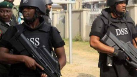 DSS Uncovers Boko Haram-ISIS' Plan To Attack UK, US Embassies