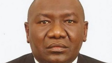 EFCC Declares AITEO Group MD, Benedict Peters Wanted