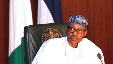 Buhari Bribed 5 Top Boko Haram Bomb Makers With 2 Million Euros - Source