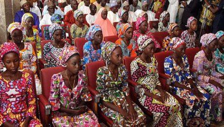 21 Released Chibok Girls Sad Over Restriction — Community Leader Alleges