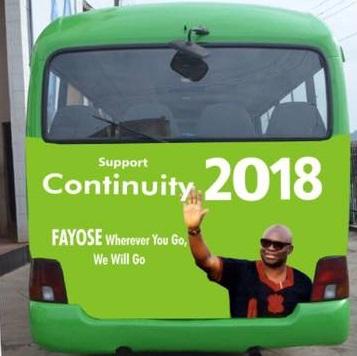 fayose 2018