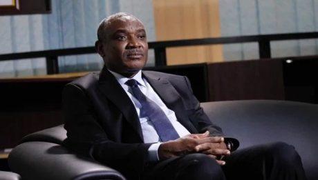 """APC Will Remain For 200 Years"" - Okoi Obono-Obla, Buhari's Special Assistant"