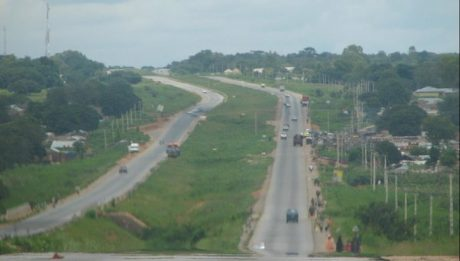 Abuja-Kaduna_expressway