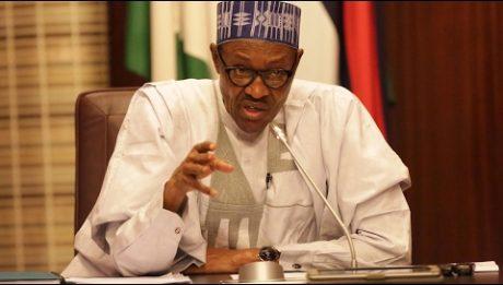 Buhari Recently Develops Speech Difficulties - Presidency Sources