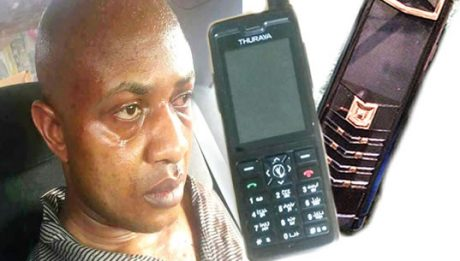 I Prefer To Die, I'm Being Humiliated Beyond Limit, Nothing In Life Again — Evans