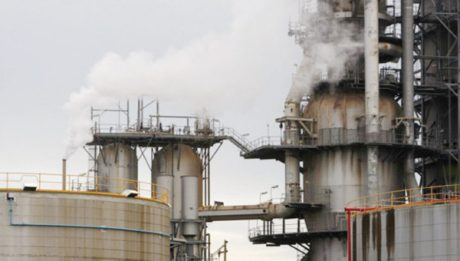 Indonesian Firm Builds Refinery In Akwa Ibom