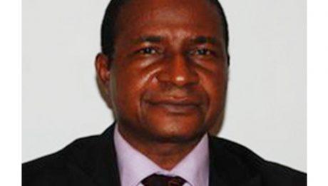 Ismail Adekola Yusuf