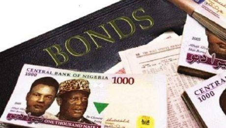 Nigeria's Diaspora Bond Oversubscribed By 130%, Yields $300m