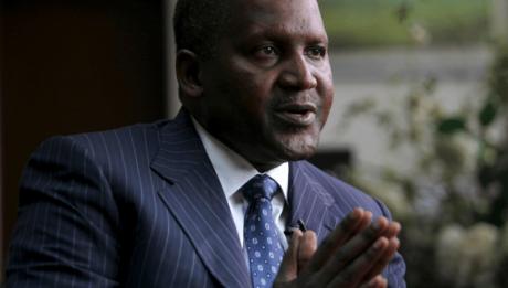 Nigeria Loses N140bn To Apapa Gridlock Weekly