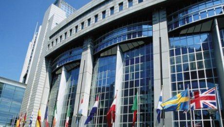 No More Financial Support For Nigeria – EU