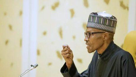 North Wants Buhari, Even On Wheelchair –ACF Chieftain