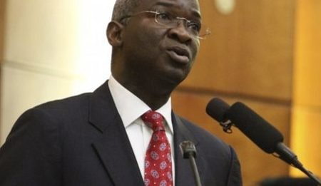 FG Ratifies $187m Afam Plant To Boost Power Supply