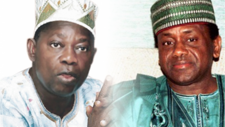 how Chief MKO Abiola died