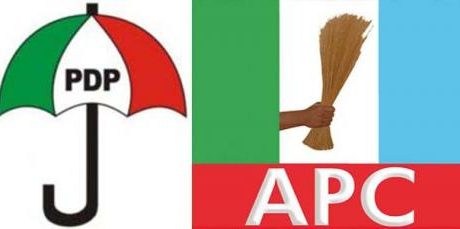 500 APC Members Join PDP In Delta, Say Party Has Future