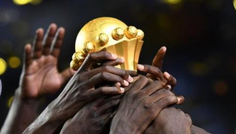 African Nations Cup expanded, moved to June/July