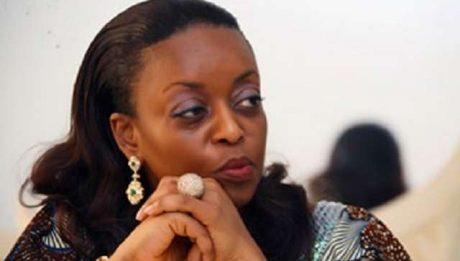 America set to go after Diezani Alison-Madueke