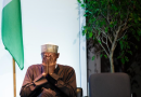 Buhari Passes 7, Fails 5 Promises - Centre For Democracy & Development