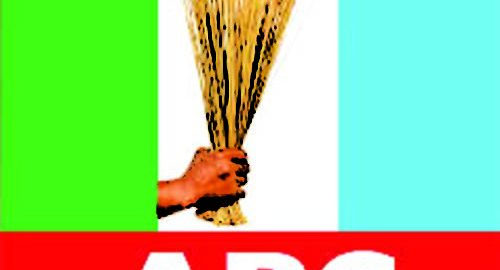 Coalition Of 15 Parties Vows To Unseat APC