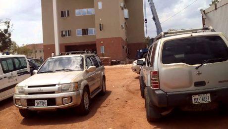 Edo University, Iyamho (EUI) Is For The Wealthy