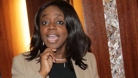 Nigeria May Stop Borrowing To Fund Budget — Adeosun