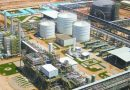 Osinbajo launches world's biggest fertilizer plant