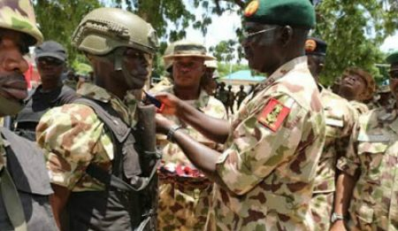 http://www.hopefornigeriaonline.com/buratai-decorates-soldiers-gallantry-medals/