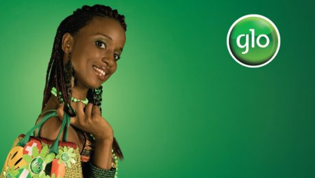 Chief Executive Officer (CEO) of Glo Mobile