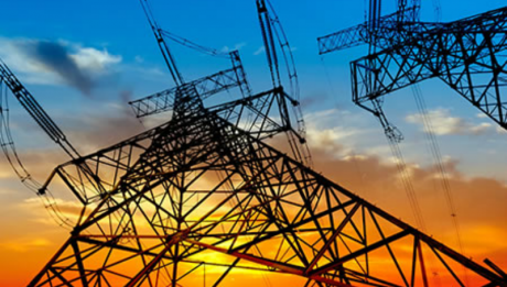 Electricity Nigeria