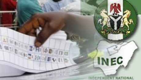 INEC_VOTERSG-