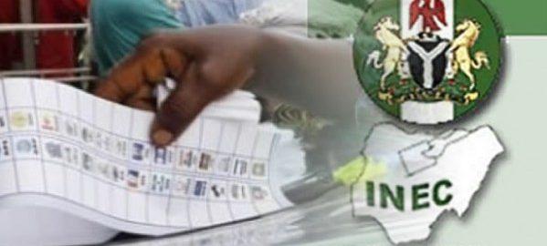 INEC_VOTERSG-