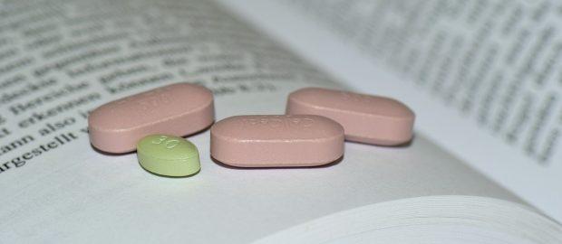 Dangerous Malarial Drugs