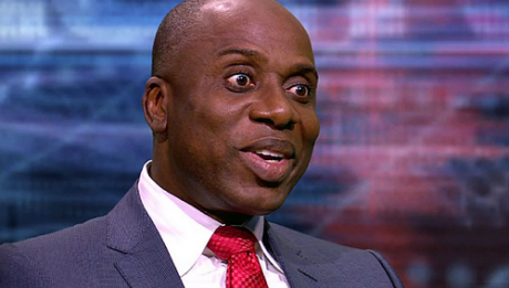 How we plotted Jonathan's fall in 2015 – Amaechi