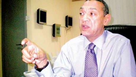 Ben Bruce reveals when Buhari will return, Senators to meet President