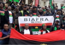 Biafra Independent Movement (BIM)