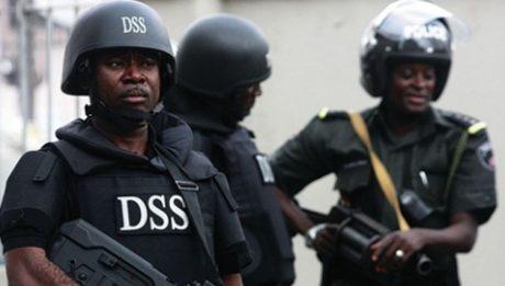 DSS busts multiple Boko Haram plots, 6 kingpins arrested