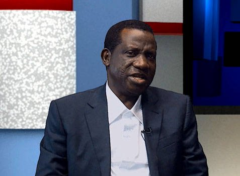 governor Simon Lalong has imposed an indefinite curfew in Jos