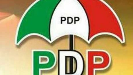 PDP breaks silence on deployment of military to South-East